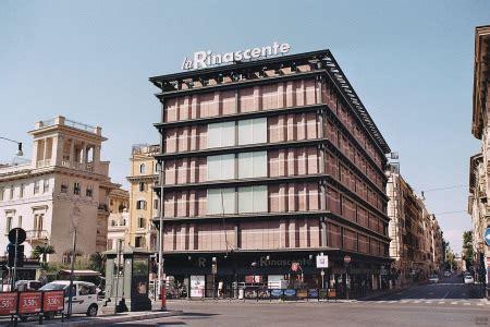 libreria piazza della repubblica roma archidiap 187 la rinascente