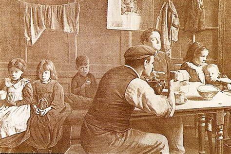 imagenes de la familia trabajando la historia m 225 s viva que nunca introducci 243 n