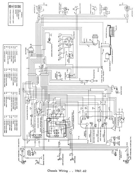 12 lead motor wiring diagram weg 6 lead motor wiring diagram weg free engine image for user manual