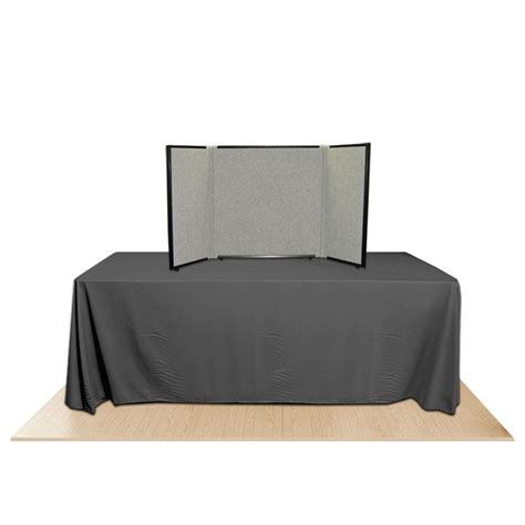 table top display academypro 23 quot table top display