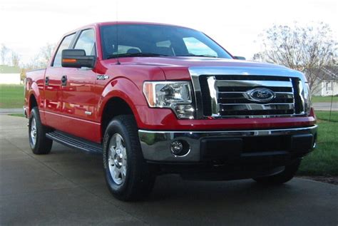 section 179 f ford f 150 section 179