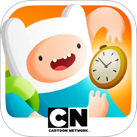 time app network mobile apps mobile and apps from