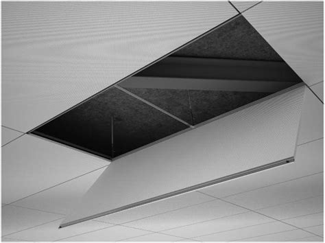 Ceiling Document by Luxalon 174 Xlnt Ceiling Panels Flat Ceiling Panels