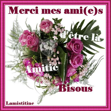 Lettre De Remerciement Gratuite Pour Un Ami Fermer Page 7