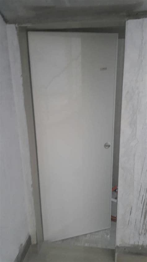 Panel Dinding Upvc jual pintu kamar mandi pvc harga murah medan oleh cv graha kencana alumindo