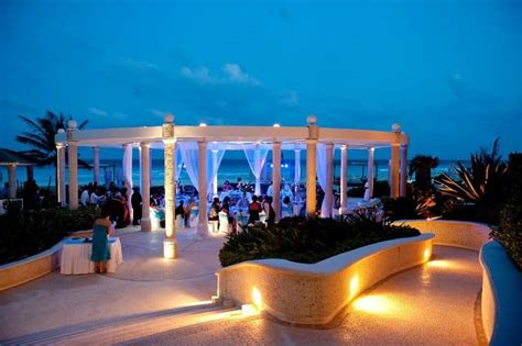 all inclusive destination wedding packages california cancun wedding guide destination wedding details