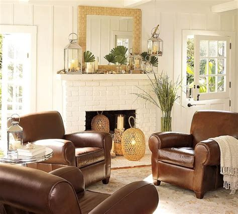 comfy living room 54 comfortable and cozy living room designs
