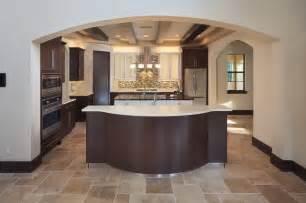 orlando diaz azcuy interior designer orlando diaz azcuy modern interior