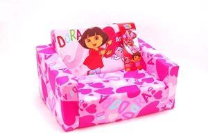 dora fold out couch dora flip out sofa mjob blog
