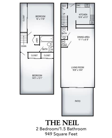 bedroom floor plan with measurements 100 bedroom floor plan with measurements floor