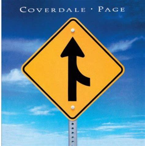 Cd Coverdale Page Album Coverdale Page coverdale page albums zortam