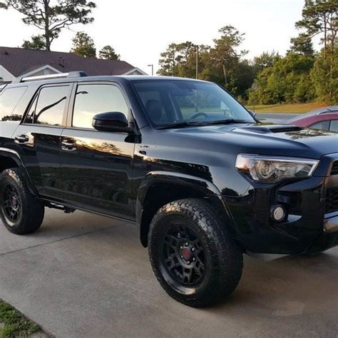 toyota 4runner how many seats does the 2015 4 runner a 3rd row seat autos post