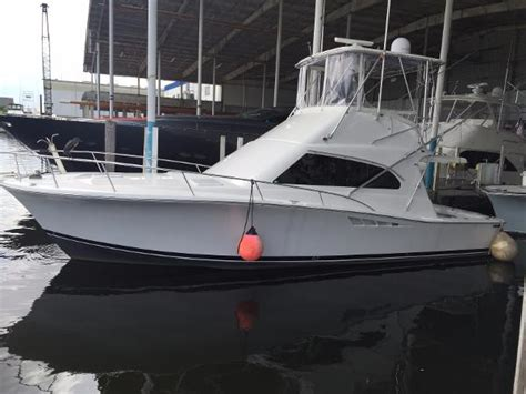 luhrs boats for sale florida luhrs boats for sale in florida united states boats
