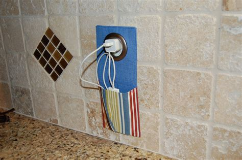 wall socket holder cell phone holder wall socket charging holder iphone by