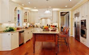 Kitchen Cabinets Langley Kitchen Cabinets Langley