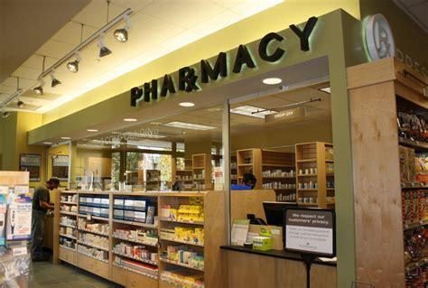pharmacy design  future  pharmacies