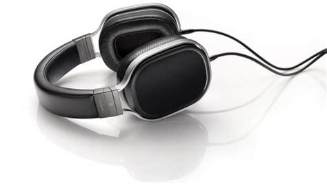 design milk headphones 5 headphones for audiophiles design milk