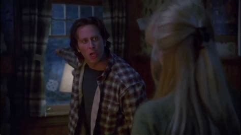 the shining series 1 best of steven weber the shining 1997
