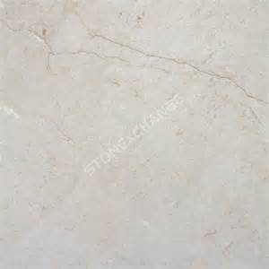 crema marfil marble nalboor