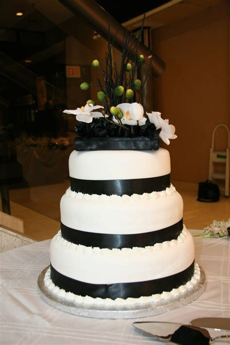 Top Wedding Cake ? Weddings Spirit
