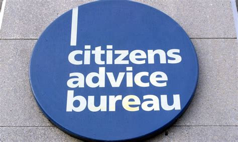 citizens advice bureau aid cuts exposing domestic abuse victims to court