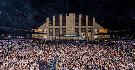 minneapolis armory concert capacity the pourhouse minneapolis guestlist tickets and