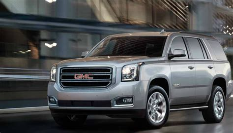 1996 gmc yukon mpg what is the gas mileage of a 2016 tahoe 2017 2018 best