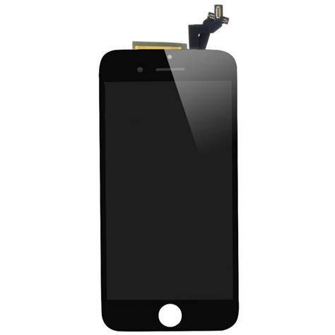 Lcd Iphone 6 S Plus ecran lcd sur chassis vitre tactile iphone 6 6 plus 6s 6s plus aaa ebay