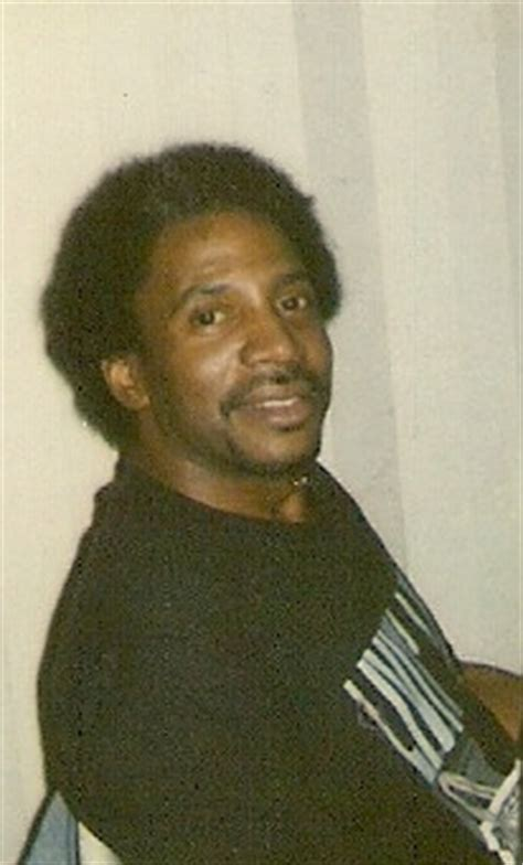 charles woods obituary columbia sc hines funeral home