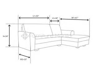 couch width sectional sofas furniture manila philippines