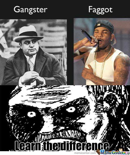 Internet Gangster Meme - internet gangster meme 28 images 34 funny gangster