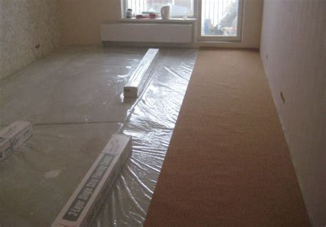 how to start laying laminate flooring tips from pros