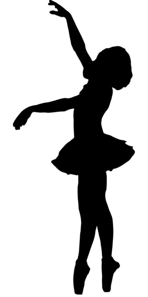 Kostenlose Vektorgrafik Jahrgang Ballett Ballerina Dessin De Danse Classique A Imprimer L