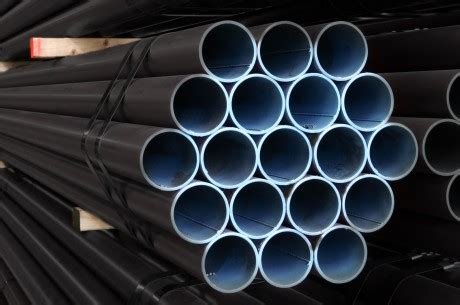 round hollow section chs circular hollow sections bluescope distribution