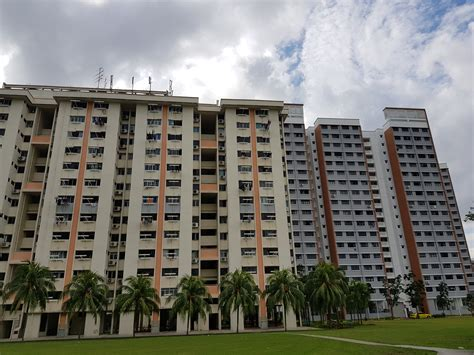 buy hdb house in singapore resale hdb prices for june 2017 buy and sell homes