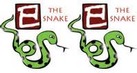 snake and snake chinese compatibility horoscope for a