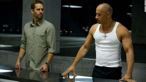 fast and furious walker buckle up furious 7 emotional for paul walker fans