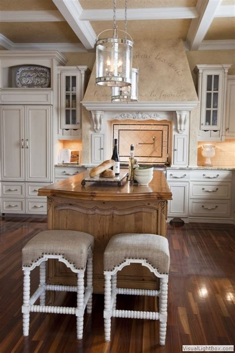country style kitchen lighting french country kitchen lighting captainwalt com