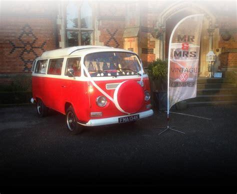 Wedding Car West Midlands by Wedding Cars For Hire Birmingham West Midlands Autos Post