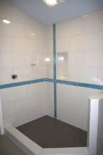 12 quot x24 quot shower tile shower tile pinterest