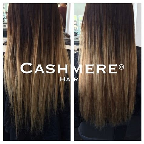cashmere hair extension coupon cashmere hair extensions cashmere hair before afters
