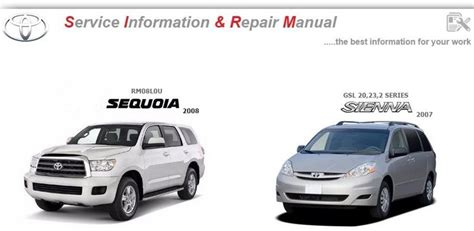 best auto repair manual 2008 toyota sienna navigation system 22 best automotive images on chevrolet trucks diesel and diesel fuel