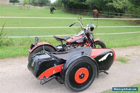 harley davidsons for sale uk 1943 harley davidson wla for sale in united kingdom