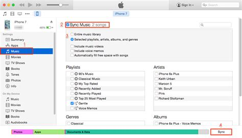 how to add to iphone from computer how to add to iphone 7 with or without itunes