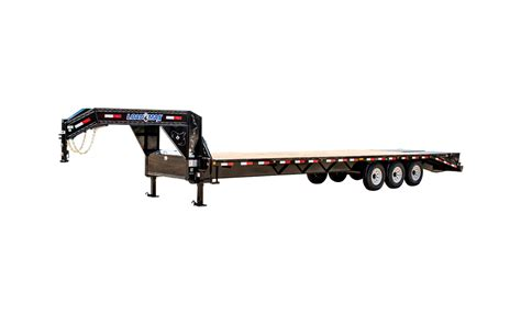 pintle hitch heavy equipment trailers wiring diagrams