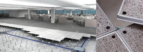 Access Computer Flooring by Bravo Interiors Llc Haworth Teccrete Access Flooring