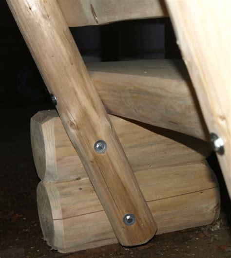 gartenmöbel rustikal wohnzimmerteppich beige