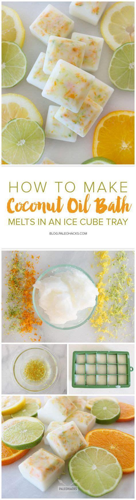 Ultra Detox Bath Ingredients by Best 25 Bath Ideas On Bath Store Bath Bomb