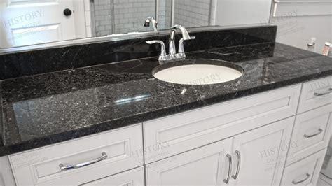 black pearl granite black pearl granite countertops countertop island history