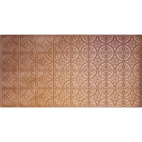 Ceiling Tiles Home Depot by Global Specialty Products Dimensions Faux 2 Ft X 4 Ft